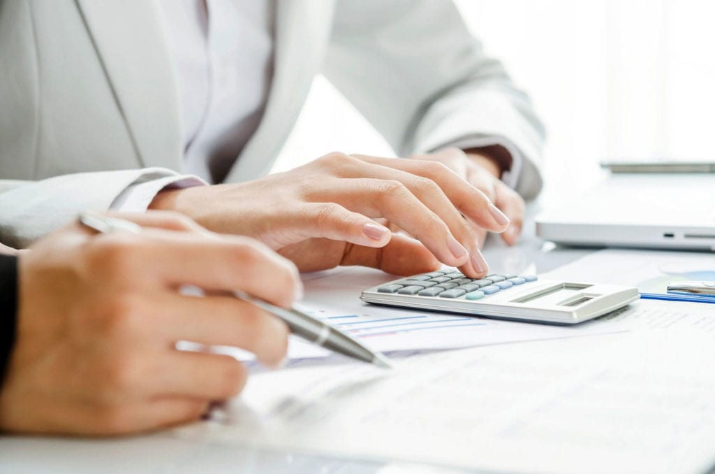 HM Accounting & Taxation, Inc.